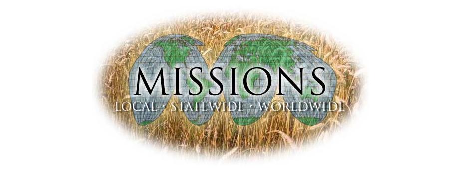 L. Mission
